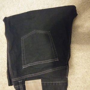Men's Falls Creek jeans